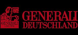 Generali Deutschland Logo