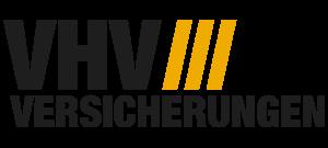 VHV Allgemeine Versicherung logo